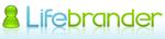 Logotype Lifebrander