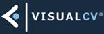 Logo en logotype VisualCV