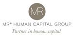 Logotype MR Human Capital Group