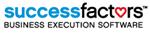 Logotype Successfactors