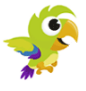 Logo Jobbird.com
