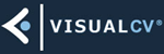 Logo en logotype VisualCV