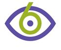 Logo 6Sense