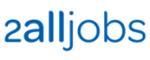 Logotype 2alljobs
