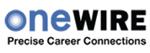 Logotype OneWire