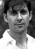 Olivier Alain Blanchard