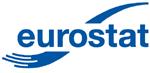 Logotype Eurostat