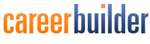 Logotype CareerBuilder