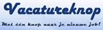 Logotype Vacatureknop