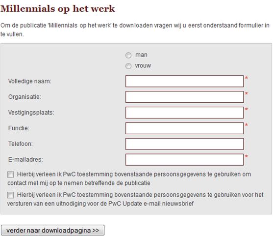 wat is de beste datingsite Hilversum