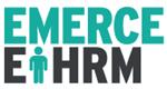 Logotype Emerce eHRM
