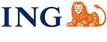 Logo en logotype ING