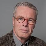 John Weusthof