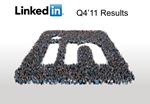 LinkedIn Q4
