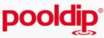 Logotype Pooldip