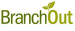 Logotype BranchOut