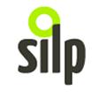 Logotype Silp