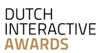 Logotype Dutch Interactive Awards