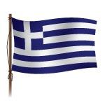 RM_vlag_griekenland