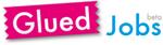 Logotype GluedJobs