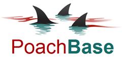 Logo en logotype PoachBase