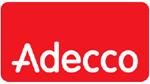 Logotype Adecco