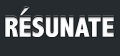 Logotype Resunate