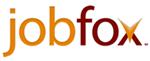 Logotype Jobfox