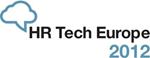 HR Tech Europe