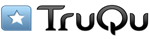 Logo en logotype TruQu
