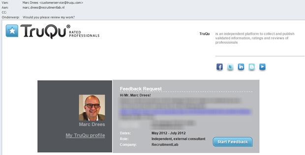 TruQu   E-mail