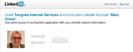 VUmc   LinkedIn