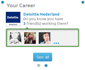 Emplido | Your Career