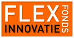 Logotype FlexInnovatieFonds