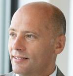Prof. Dr. Ton Wilthagen