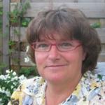 Dr. Anneke Goudswaard