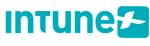 Logotype Intunex