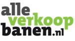 Logotype Alleverkoopbanen