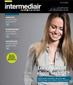 Intermediair digitaal