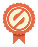 Logo Stablish.me