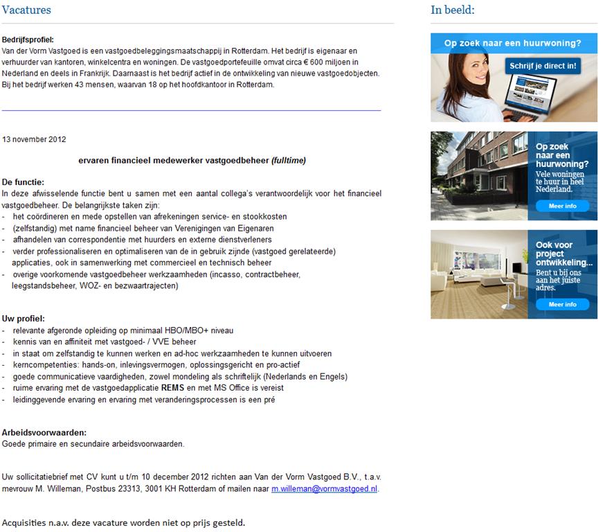 motivatiebrief huurwoning sollicitatiebrief maatschappelijk werker   motivatiebrief  motivatiebrief huurwoning
