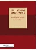 Recruitment kengetallen