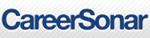 Logotype CareerSonar