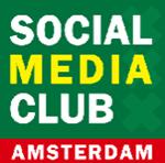 Social Media Club Amsterdam