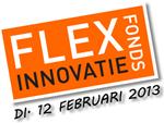 FlexInnovatieFonds