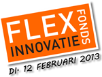 FlexInnovatieFonds