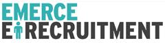 Emerce eRecruitment