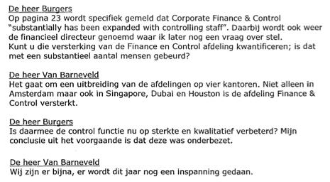 Image Result For Burgers Van Barneveld
