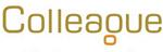 Logotype Colleague