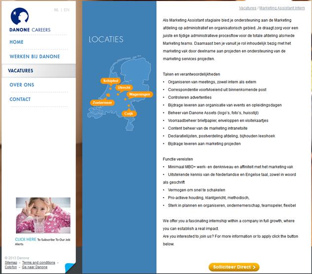 Marketing Assistant Intern_Werken bij Danone en Nutricia_20130425-225719